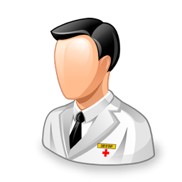 doctor-icon-56360.png