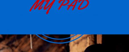 My Pad
