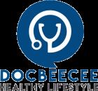 docbe logo xxx